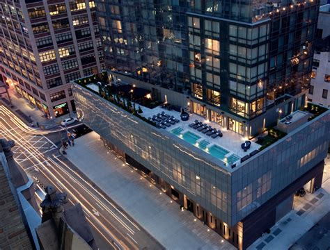 Trump Soho suffers Trump slump, announces layoffs