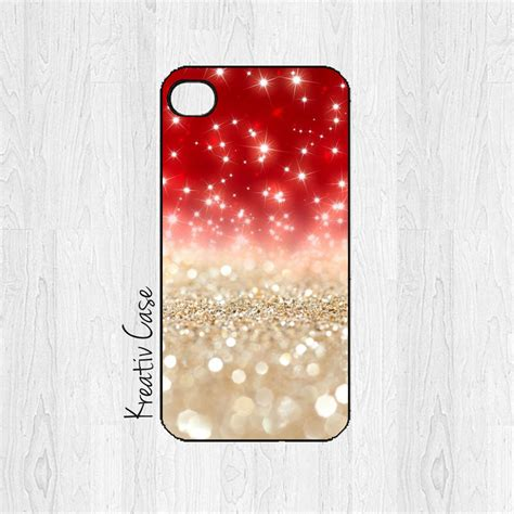27 cute christmas iphone cases style motivation