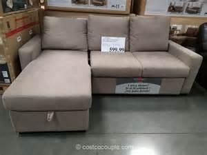 pulaski sleeper sofa costco tourdecarroll