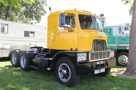 kenworth cabover history the world s best photos of cabover and k100 flickr hive mind