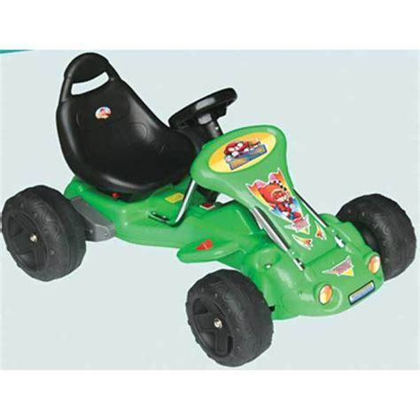 kids swing car china children s swing car wj277073 photos pictures