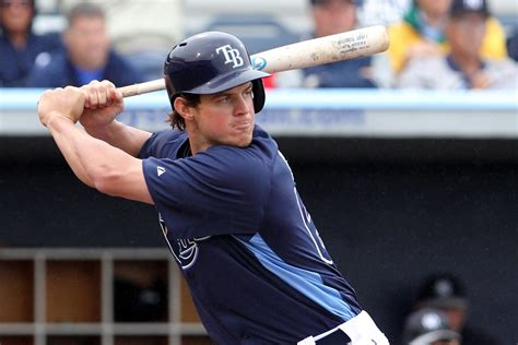 wil myers swing video wil myers goes boom draysbay