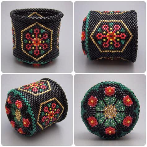 beaded basket tutorial pattern beaded basket collectible basket bead