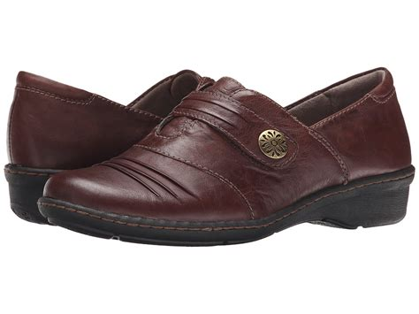 s wide loafers s wide width shoes