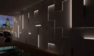 Designer Wall Movable Design Partitions Shine Walls