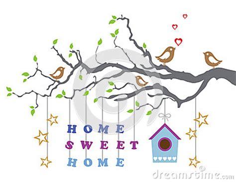 biglietti auguri casa nuova casa dolce casa muovere nella cartolina d auguri della