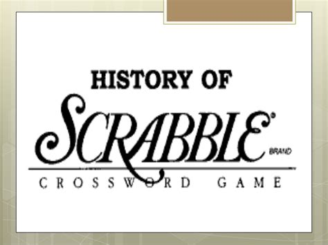 all about scrabble all about scrabble