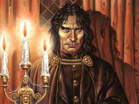 le prince de la 2221122895 fond d cran le prince de la nuit fond ecran le prince de la nuit wallpaper le prince de la