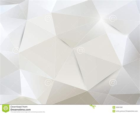 abstract pattern white background white paper abstract background stock vector image 33561081