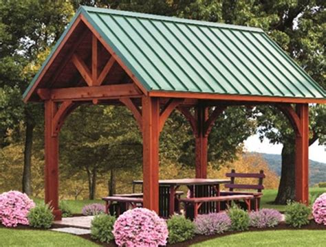 metal pergola with retractable canopy schwep