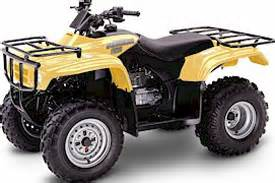 2004 Honda Recon Es 250 Honda Fourtrax 2004 Apps Directories