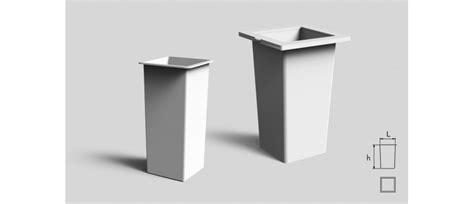 vasi per interno interni per vasi quadrata articoli cimiteriali