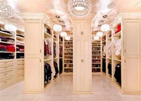 Design My Dream Closet | my dream closet dream house decor pinterest