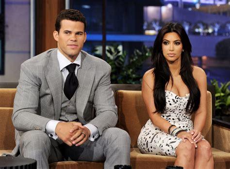kim kardashian and kris humphries divorce timeline kim kardashian reveals she thought her career was over