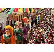 Carnaval De Recife – Pernambuco  ESPELHO D&180&193GUA