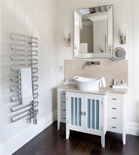 Bathroom Lighting Houzz Houzz Bathroom Bathroom Transitional With Bisque Bathroom Wall Lights