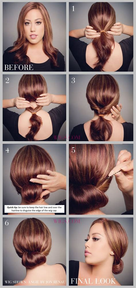 517 best hairstyles dos cuts images on