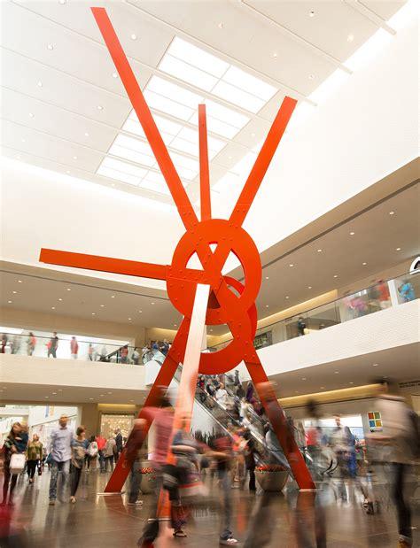 high fashion trends news northpark center dallas high fashion trends news northpark center dallas autos post