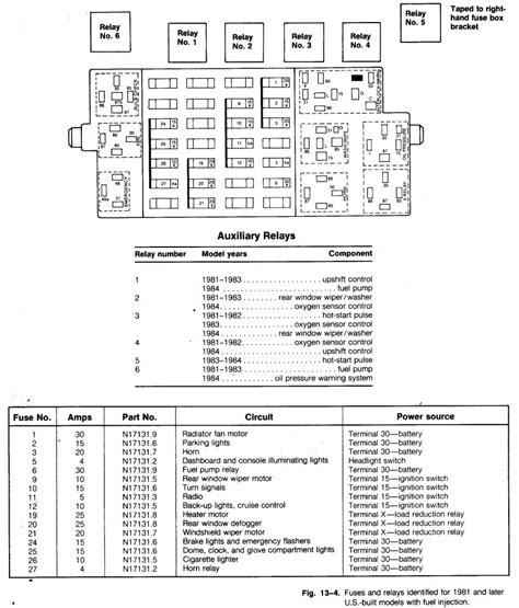 vw jetta heated seat wiring diagram vw jetta guide wiring