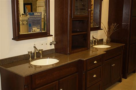 custom vanity tops custom vanity tops tere 174