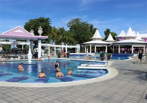 best all inclusive hotels resorts in negril jamaica the 25 best negril jamaica resorts ideas on