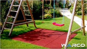Backyard Playground Mulch 10 Simple Tips To Improve Safety In Your Backyard
