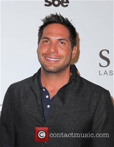 Joe Francis Is Free In Nevada by Joe Francis Pictures Photo Gallery Contactmusic