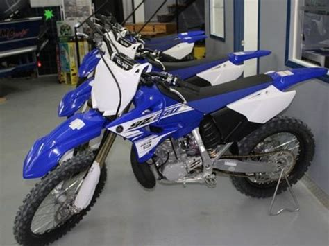 motocross bikes for sale in india yamaha motocross bikes in india best seller bicycle review