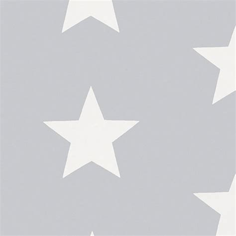 wallpaper grey stars wallpaper grey star swatch gltc