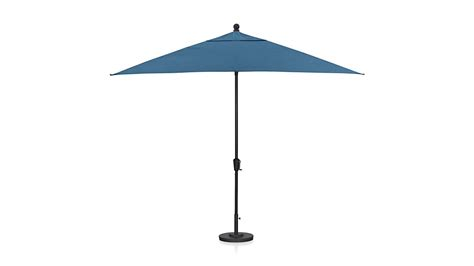 Rectangular Sunbrella Patio Umbrellas Sunbrella Patio Umbrella Rectangular 28 The Best 28