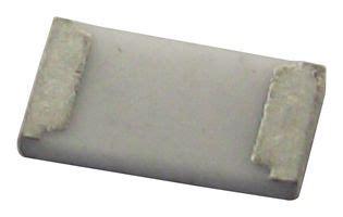 sense resistor 1206 mc0125w12065180r multicomp smd current sense resistors mc series 180 ohm 125 mw 5