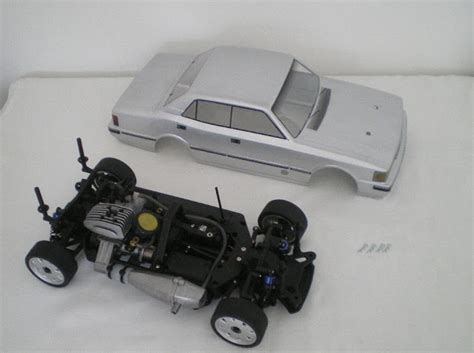 Harga Rc Engine Kyosho rc bali shop 47 kyosho