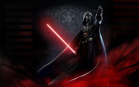 Wars Light by Darth Vader Light Lightsabers Wars