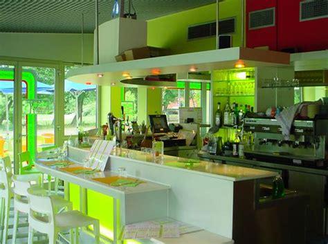 Meuble Comptoir Bar Professionnel by Prix Sur Demande