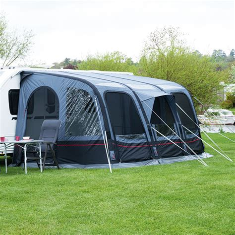 gemini awnings westfield outdoors performance carina 420 air awning