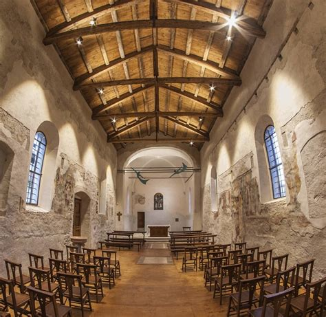 illuminazione chiese illuminazione chiese illuminazione chiese illuminazione