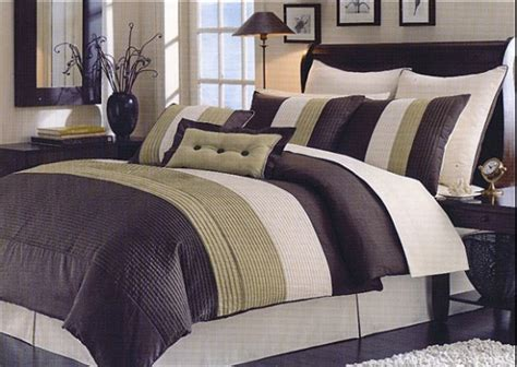 male comforters top ideas for men s bedroom exclusive for the masculine