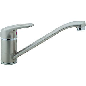 kitchen sink mixer taps b q cheap kitchen taps with sales deals and offers at b q