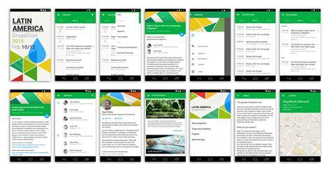 app home screen design inspiration 100 app home screen design inspiration collection