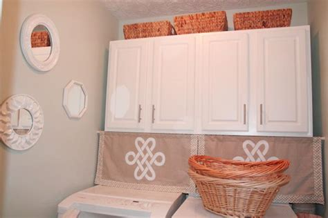 lowes laundry room cabinets lowes laundry room cabinets most affordable of cheap laundry room cabinets ideas