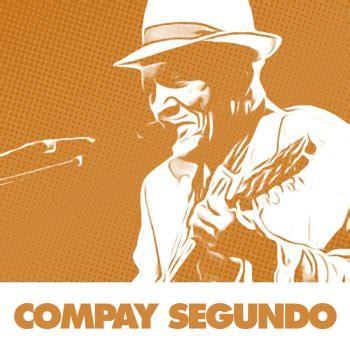 chan chan testo testi 42 essential cuban songs by compay segundo compay