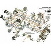 MZ/MuZ Riders • View Topic  Any Got An MZ 125 Wiring Diagram