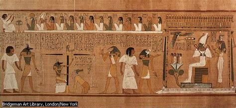 cultura egipcia monografias lugares m 237 sticos egipto monografias com