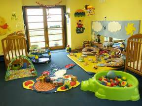 Toddler Room Display Ideas Sala Para As Crian 231 As