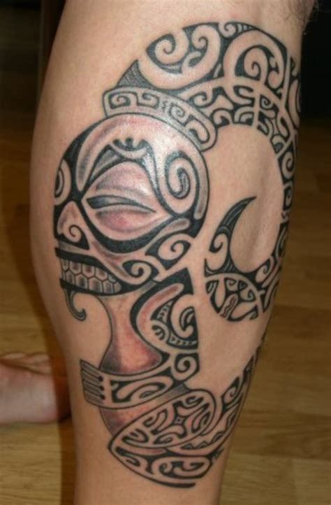 marquesan tattoo 50 traditional marquesan tattoos for and
