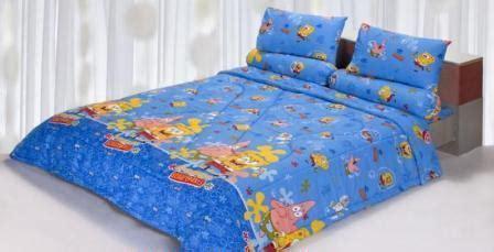 Bedcover Fata Barcelona Uk 120x200 sprei fata 120 215 200 sprei