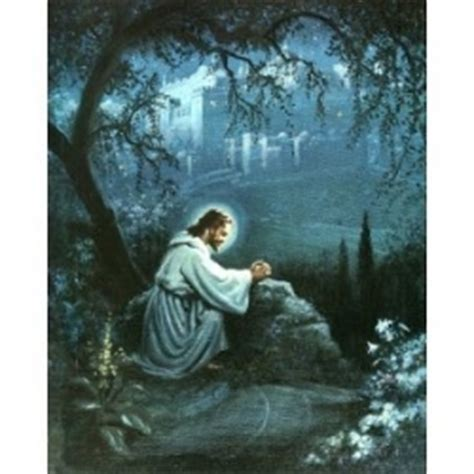 the last hours of jesus from gethsemane to golgotha books from our perspective page 2 dr jeffrey angie goh