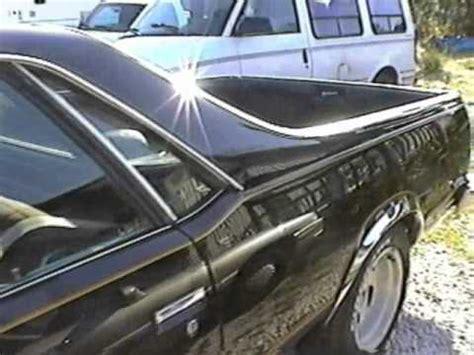 black el camino songs 1979 el camino black wmv