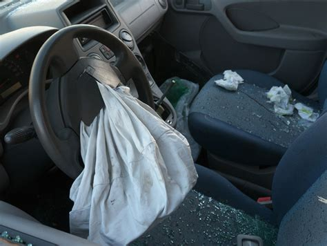 Cover Air Bag Airbag Jazz Rs Or Freed class focuses on defective takata airbags in honda
