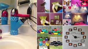 Easy Home Projects For Home Decor 36 easy and beautiful diy projects for home decorating you can make